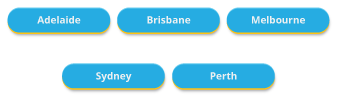 city-selection1
